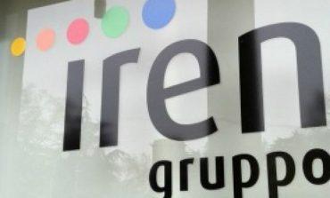 Orario di lavoro unico per tutti i dipendenti di Iren