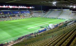 Al Parma Calcio la gestione del Tardini per 8 anni