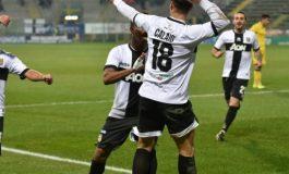 Lega Pro, Parma - Modena 3-1: i derby mettono le ali ai crociati