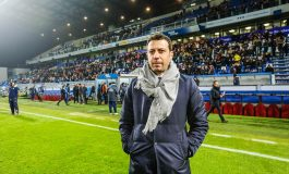 Lega Pro, Evacuo dà i 3 punti al Parma col Santarcangelo